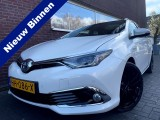 Toyota Auris Touring Sports 1.8 Hybrid Lease pro LED Pano Navi Camera Actie
