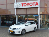 Toyota Auris Touring Sports 1.8 Hybrid Lease Pro LEER