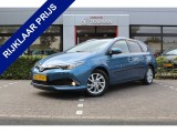 Toyota Auris Touring Sports 1.8 Hybrid Dynamic | Rijklaar | Cruise | Clima | Camera