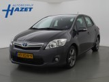 Toyota Auris 1.8 FULL HYBRID EXECUTIVE + CAMERA / NAVIGATIE / DEALER ONDERHOUDEN