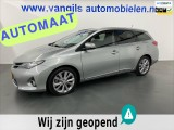 Toyota Auris Touring Sports 1.8 Hybrid | PANORAMADAK | LED | NAVIGATIE | VOL OPTIES |