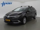Toyota Auris Touring Sports 1.8 HYBRID PRO + PANORAMA / LED / CAMERA / NAVIGATIE