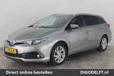 Toyota Auris Touring Sports 1.8 Hybrid Aspiration | Navigatie | Cruise control