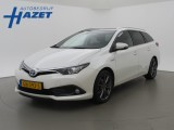 Toyota Auris Touring Sports 1.8 HYBRID NW MODEL + PANORAMA / DAB / 17 INCH / CAMERA / NAVIGAT