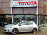 Toyota Auris 1.8 Full Hybrid Executive Business NAVIGATIE