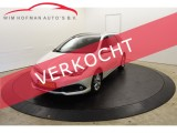 Toyota Auris Touring Sports 1.8 Hybrid Lease Parelmoer Camera Panodak Cruise