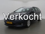 Toyota Auris Touring Sports 1.8 HYBRID AUT. + CAMERA / DAB / CRUISE CONTROL