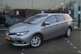 Toyota Auris Touring Sports 1.8 Hybrid Dynamic l Cruise Control l Achteruitrijcamera