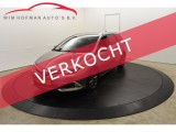 Toyota Auris TS Lease Exclusive vol leer keyless go-entry Stoelverw Navi Cruise PDC