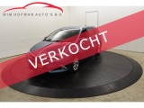 Toyota Auris Touring Sports Executive Nw staat Navi Half Leer