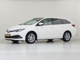 Toyota Auris 1.8 Hybrid Touring Sports Lease