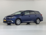 Toyota Auris 1.8 Hybrid Touring Sports Lease Pro