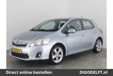 Toyota Auris 1.8 Full Hybrid Business | Cruise control | Climate control | Lichtmetalen velge