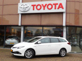 Toyota Auris Touring Sports 1.8 Hybrid Aspiration NAVIGATIE