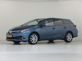Toyota Auris 1.8 Hybrid Touring Sports Dynamic