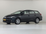 Toyota Auris 1.8 Hybrid Touring Sports Aspiration