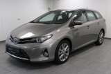Toyota Auris Touring Sports 1.8 Hybr. Executive | 1e eigenaar