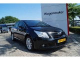 Toyota Avensis 1.8 VVT-i Business Automaat Trekhaak