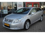 Toyota Avensis 1.8 VVT-i Business