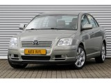 Toyota Avensis 2.0 VVTi Executive
