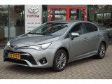 Toyota Avensis 1.8 VVT-i Executive BS Automaat