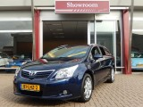 Toyota Avensis WAGON 2.0 D-4D-F DYNAMIC (All-in