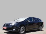 Toyota Avensis 2.0 VVT-i Dynamic Business
