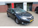 Toyota Avensis Wagon 1.8 VVT-i Business