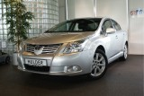 Toyota Avensis 2.0 VVTI EXECUTIVE BUSINESS