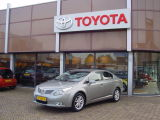 Toyota Avensis 1.8 VVTi Business