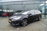 Toyota Avensis Touring Sports 1.6 D-4D-F Lease Pro l Navigatie | Safety Sense