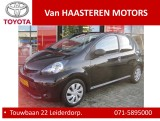 Toyota Aygo 1.0 12V 5DR NOW