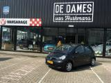 Toyota Aygo 1.0 12V 5DRS automaat airco