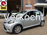 Toyota Aygo 1.0 VVT-I COMFORT AIRCO-CV-AUDIO/CD-ELECTR.PAKKET End Of YEAR SALE!!