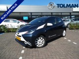 Toyota Aygo 1.0-12V 5-Deurs X-Play Outstand | Rijklaar | Camera | Airco