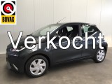 Toyota Aygo 1.0 VVT-I X-PLAY AIRCO-AUDIO/CD-PARC.CAMERA-CRUISE CONTROL-5DRS-NW MODEL