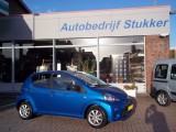 Toyota Aygo 1.0 VVT-i 5 Drs. NOW Airco 2012
