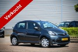Toyota Aygo 1.0 VVT-I NOW 5-DEURS , Airco