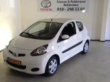 Toyota Aygo 1.0-12V Comfort , automaat