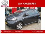 Toyota Aygo 1.0 Plus 3drs MMT AIRCO