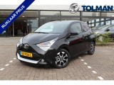 Toyota Aygo 1.0 VVT-I X-FIRST | Nieuwe type | Aygo X-beat audio