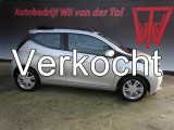 Toyota Aygo 1.0 VVT-i X-WAVE | CABRIO-DAK | NAVIGATIE | AIRCO | LED | ALL-IN!!
