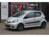 Toyota Aygo 1.0 VVT-i Cool 5drs Cruise controle Airco