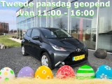 Toyota Aygo 1.0 VVT-i X-play Camera Bluetooth