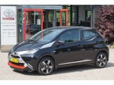 Toyota Aygo 1.0 VVT-i X-clusive Automaat 5drs