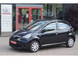 Toyota Aygo 1.0 VVT-i Now 5drs Airco