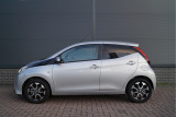 Toyota Aygo 1.0 VVT-i x-joy l Smartphone integratie l Apple Carplay l Android Auto