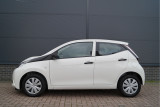 Toyota Aygo 1.0 VVT-i x-fun l Bluetooth