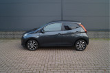 Toyota Aygo 1.0 VVT-i x-joy | X-Beat Audio | Apple carplay / Android auto