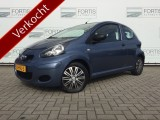 Toyota Aygo 1.0-12V Access Geen import/ Airco .